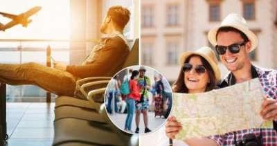 Скрытые доплаты: как не потратить больше при покупке тура за границу